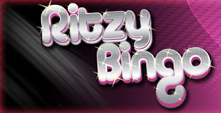 Ritzy Bingo