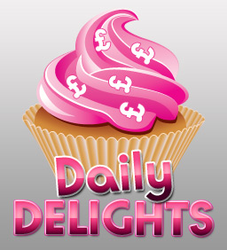 DAILY DELIGHTS