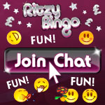 How to Keep the Party Going at Ritzy Bingo