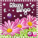 Say Goodbye to Winter Blues with Ritzy Bingo
