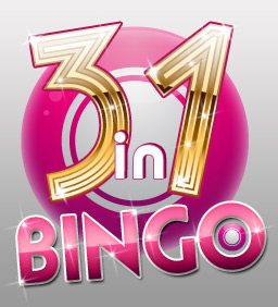 Play our amazing 3 in 1 games for only 3p per card!