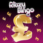 Watch rollovers climb sky-high at Ritzy Bingo