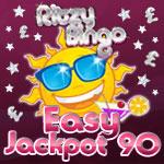 Buy 10 get 2 free at Ritzy Bingo